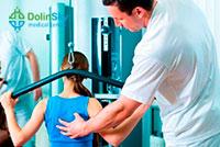Як відновитися після операції на хребті?