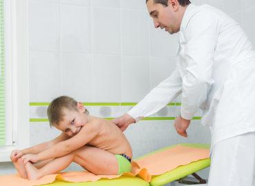Акція - консультація ортопеда травматолога зі знижкою 20%